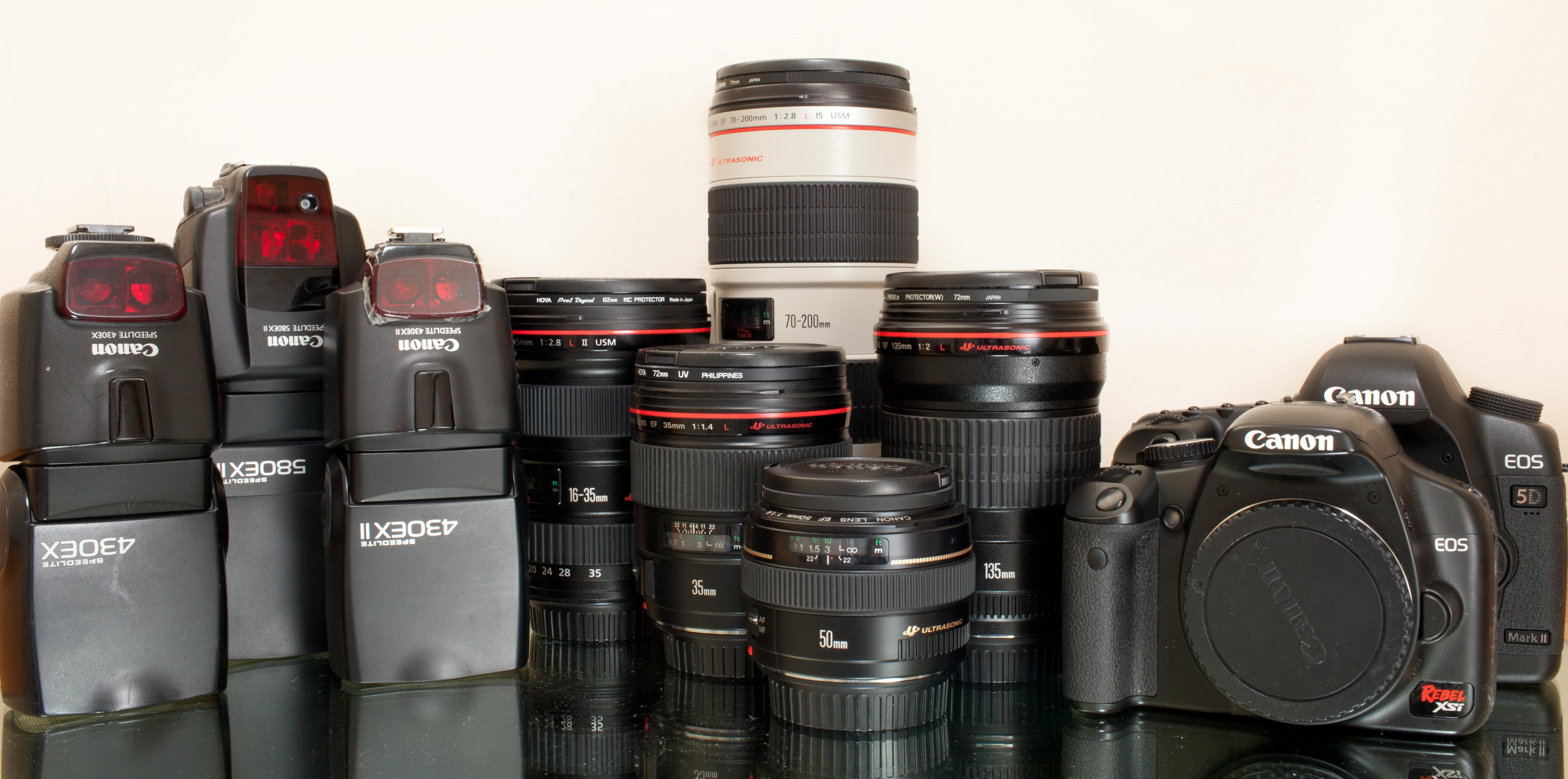 Canon an american photographer in london for Wedding photographer camera bag
